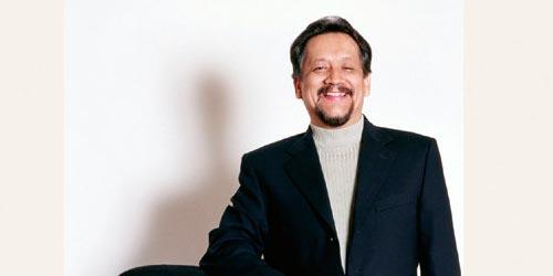 Edmundo Velasco