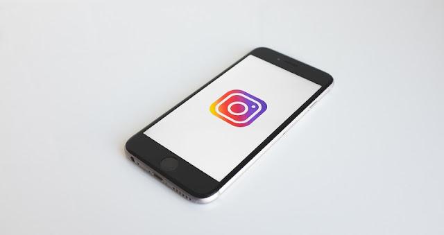 Cara Supaya Instagram Tidak Kena Hack Terbaru