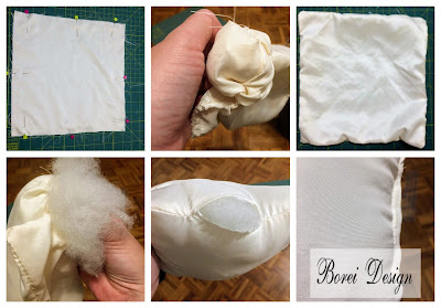 how-to-make-pillow-form-insert-diy-sewing-tutorial-crafts