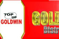 Lowongan Goldwin Ponsel Pekanbaru Februari 2019
