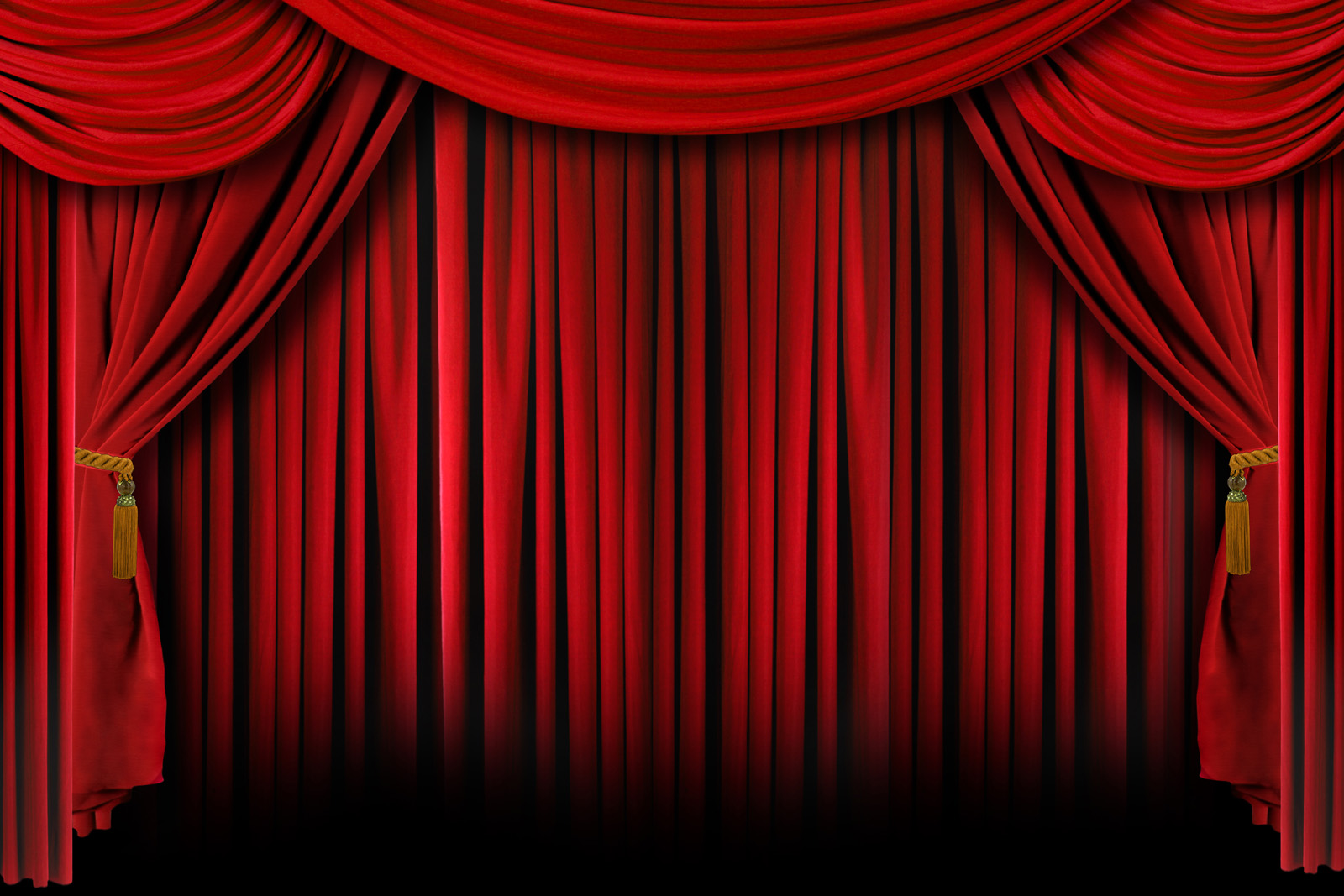 Final Curtain Call Finishing Touches Curtains Fire And Smoke Price