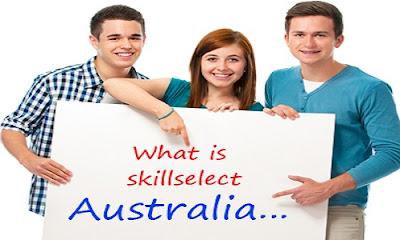 Skill Select