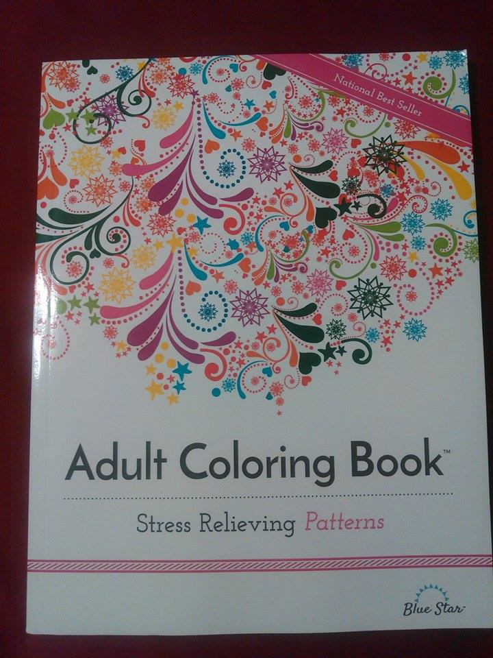 blue star coloring books review giveaway jenn s review blog