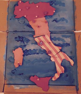 l'italia handmade