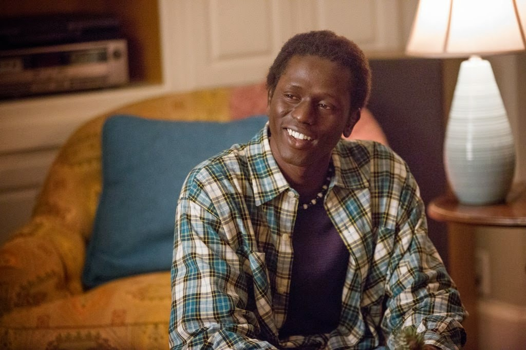the good lie emmanuel jal