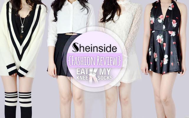 Shineside