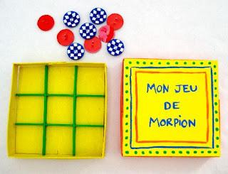 http://www.grandiravecnathan.com/bricolage/mon-jeu-de-morpion.html