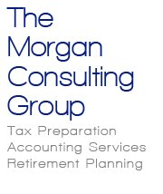 The Morgan Consulting Group