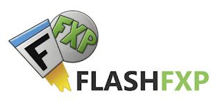 تحميل برنامج رفع الملفات للمواقع FlashFXP 2017 للكمبيوتر