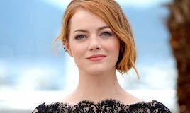 Biography of Emma Stone (American Actress and Singer)