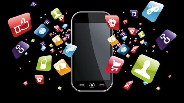 Aplikasi Digital Astra