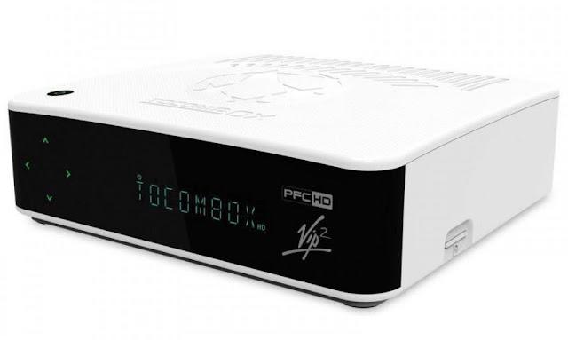 Atualizacao Tocombox Pfc Hd Vip 2 V1 51 28 12 2019 Az Forum