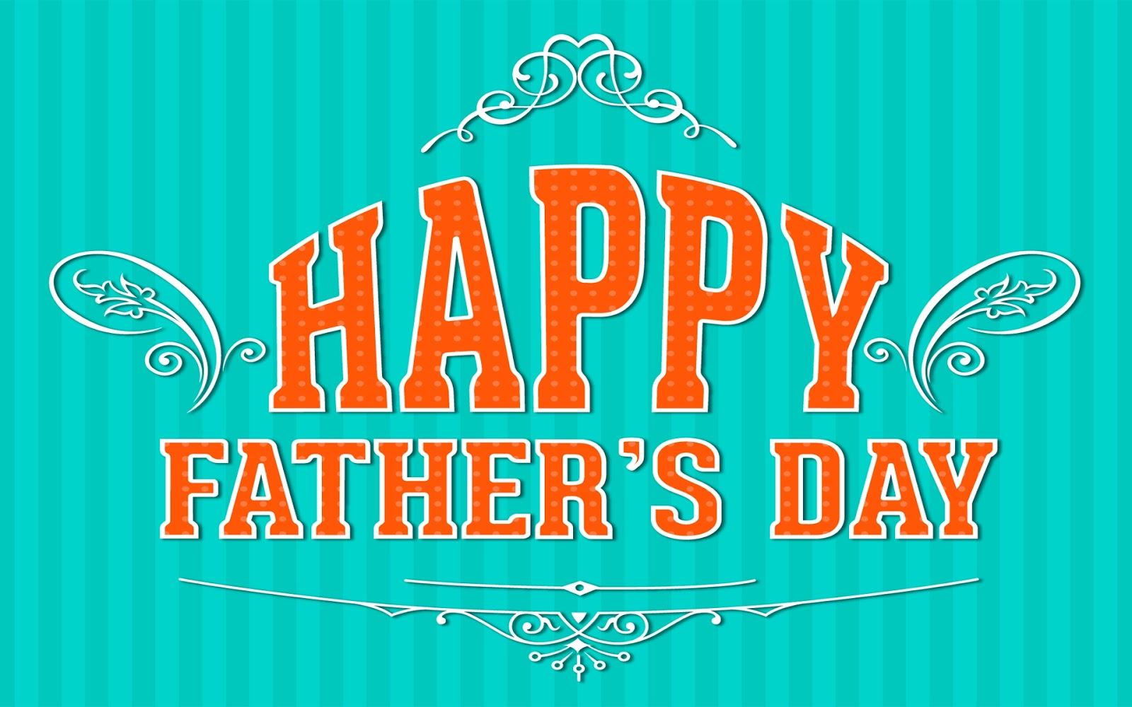 Fathers Day Quotes Fathers Day Quotes Father's Day Inspirational Quotes
