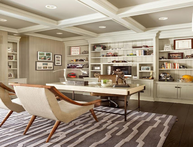 best home office desk organization ideas and decorating ideas