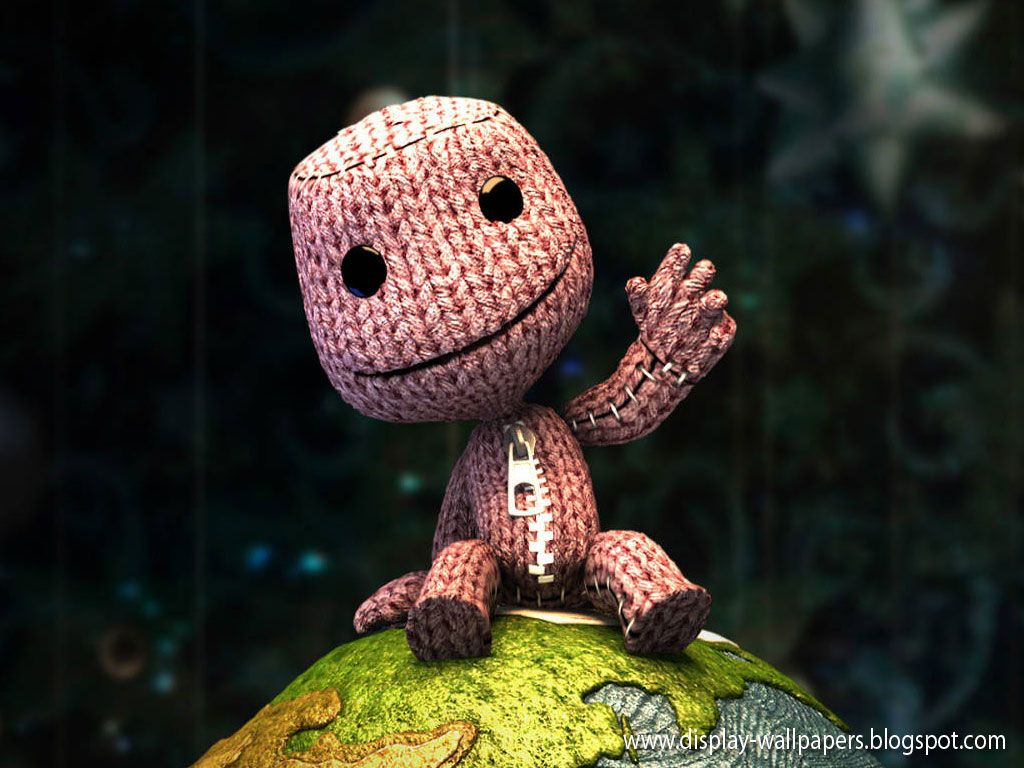 Download cute 3d cartoon wallpapers free download for desktop or mobile device. 3D Latest Animated Wallpapers For Laptop | Download ...