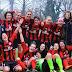 Milan Ladies: Heroes of Calcio