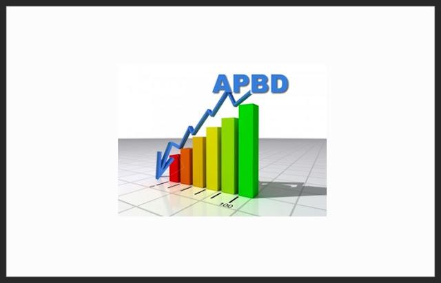 Pengertian APBD, Fungsi APBD, Struktur APBD, Penyusunan APBD