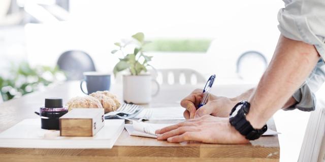 Tips untuk Sukses Membuka Usaha Cafe atau Bisnis Kopi