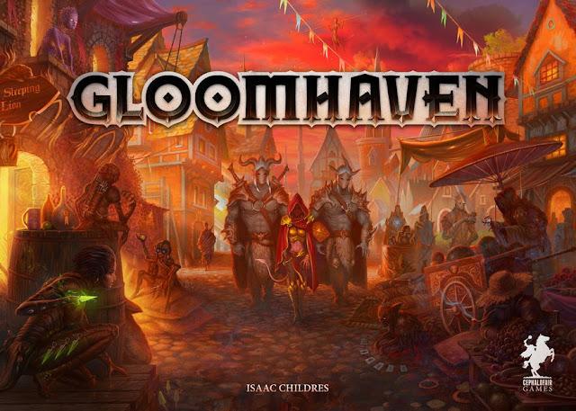 http://www.planszowkiwedwoje.pl/2018/01/gloomhaven-wrazenia.html