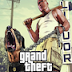 Download Game PC Grand Theft Auto V Full Version