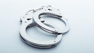 外国人「友達のせいで日本の警察に逮捕された...の続き」(海外の反応)