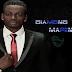 (New Mp3)Diamond Platnumz-Mapenzi Basi Audio/Video (Audio Song)