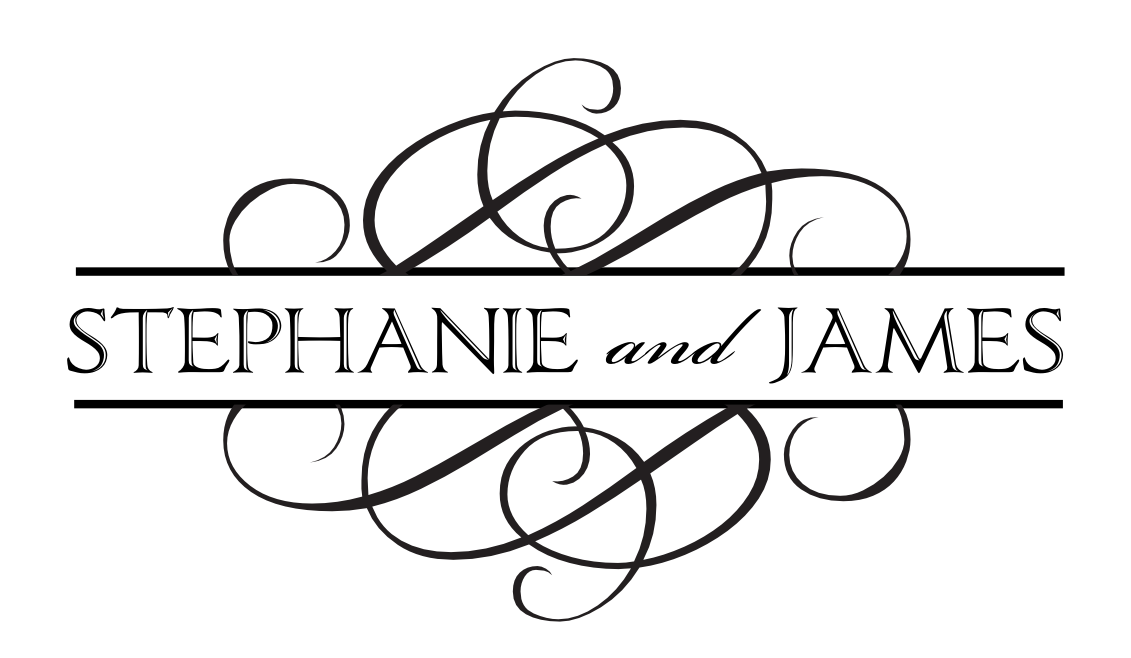 The Gallery For Gt Wedding Monogram Design Templates