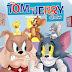 تحميل لعبة توم وجيري 2018 للكمبيوتر والاندرويد download tom and jerry
