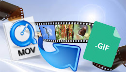 Online You Tube Downloader & Movie Converter