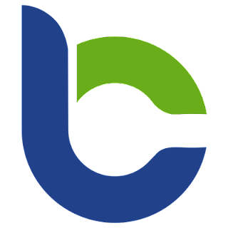 Logo BiCi Center