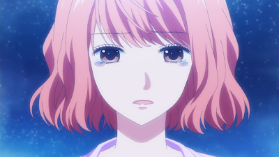 3D Kanojo: Real Girl Episode 24