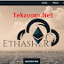 [SCAM][Ethasher.com][02.07.2016] MINING ETHEREUM - PAY - Một site đào Ethereum - Lãi 11% hằng tháng
