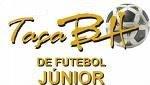 Ta%25C3%25A7a+BH+Futebol+J%25C3%25BAnior1.