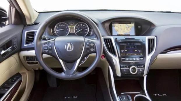 2020 Acura Integra Type R Review Toronto