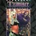 1995 - Clanbook Tzimisce