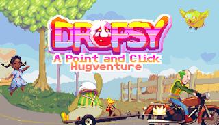 Dropsy APK OBB