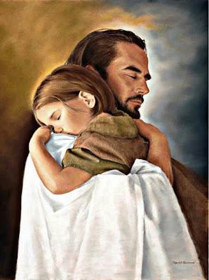 Nama Bayi Artinya Anugerah Tuhan   Tanya Nama