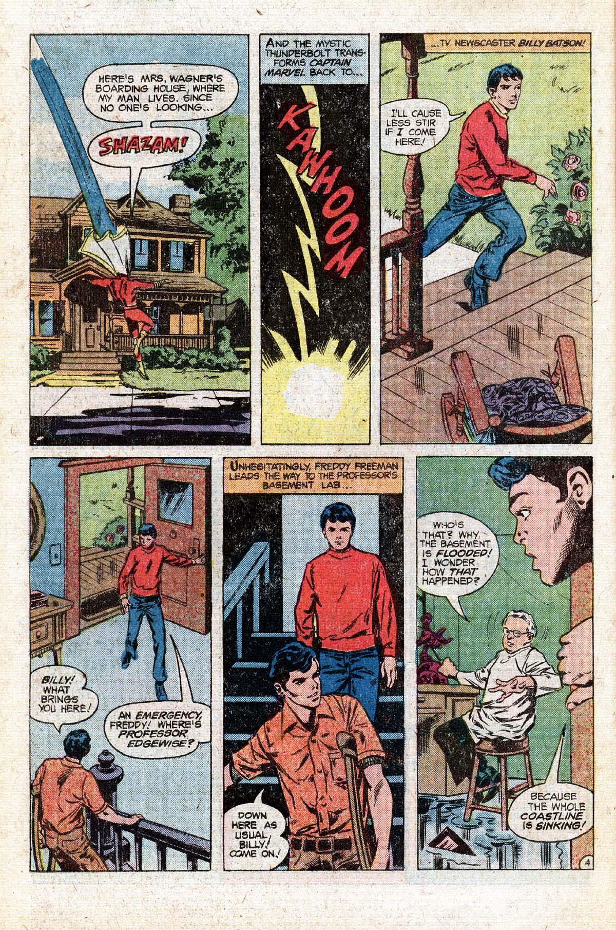Read online World's Finest Comics comic -  Issue #265 - 60