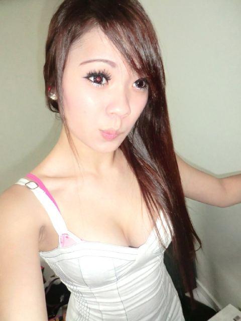 Singaporean Underage Teen Prostitution Scandal Exposed