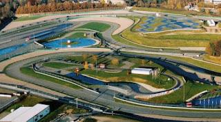 Prediksi MotoGP Sachsenring Jerman 2016