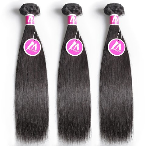 More on Brazilian Hair Bundles