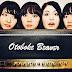 Japan's Otoboke Beaver Announce EP and Shares New Song