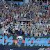 Πανιώνιος: Την Τετάρτη κυκλοφορούν τα εισιτήρια για τον Ολυμπιακό