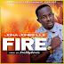 JONA JONES (JJ)- FIRE ( produce by FREDDY BEATZ)