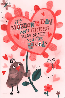 Happy Mothers Day Images  Pictures Wallpapers