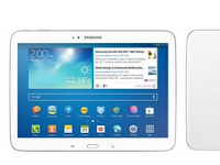 Samsung Galaxy Tab 3 10.1 3G PC Suite Download