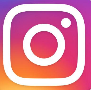 Jasa Instagram