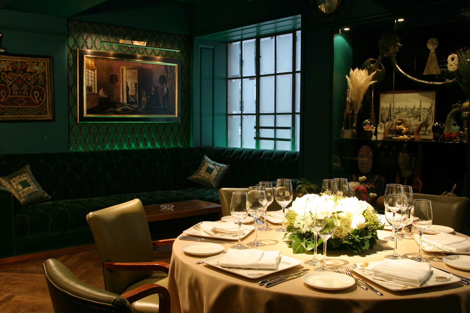 The 5 Most Beautiful Private Clubs Of Hong Kong Home Decor BlogCharming The Dining Room Hong Kong Gallery   3D house designs  . Most Beautiful Dining Room Pictures. Home Design Ideas