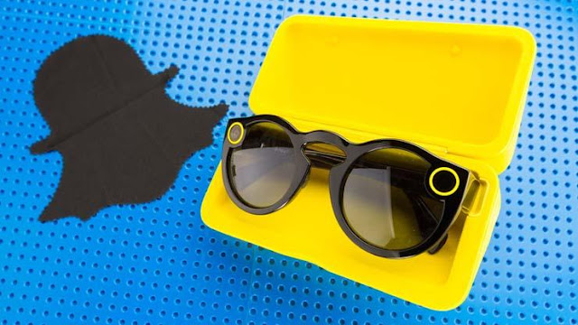 Snapchat-spectacles-top-10-gadgets
