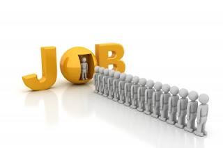 NABARD Recruitment 2016
